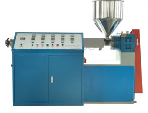 PLA biodegradable drinking straw making machine