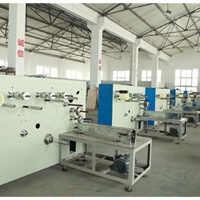 u straw packing machine