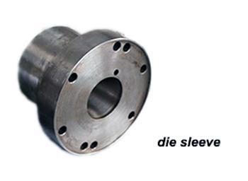 drinking-straw-extruder-die-sleeve