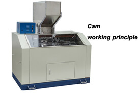 flexible-straw-bending-machine-cam-working-principle